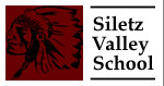 Siletz Valley School